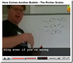 richterScales_bubble_scoble