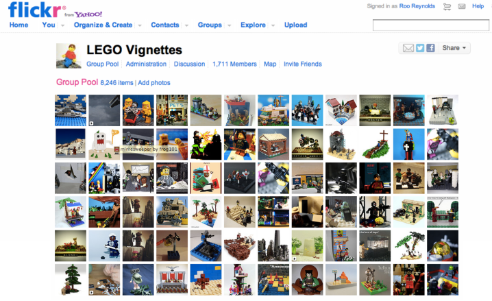 LegoVignettes_group.png